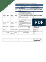 Plan-Trimestral-2-grado.-MATEMATICAS (1).docx