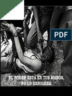 Principios Fundamentales Del Uso de La Fuerza.docx