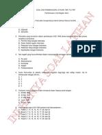 01 SOAL LATIHAN 1-18.pdf