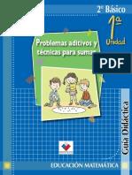 unidad_1_matematica_2do_basico.pdf