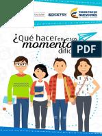 cartilla-momentos-dificiles-V3.pdf