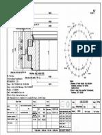 WCB 130.25.500 swing circle gear turntable slewing ring bearing.pdf