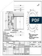 WCB 130.25.710 swing circle gear turntable slewing ring bearing.pdf