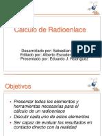 24.CalculoDeRadioenlace Converted