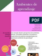 Ambientes de Aprendizaje Presentacion de Preguntas[3970]