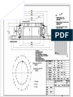 WCB 230.20.0414 swing circle gear roller and ball turntable slewing ring bearing.pdf