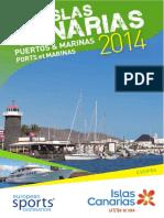 Guia Puertos y Marinas II CC_2014