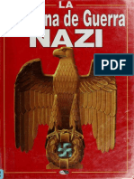 La-Maquina-de-Guerra-Nazi.pdf