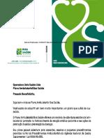 livreto_98_0005001.pdf