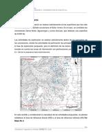 GAMA Cap7 Areas de Influencia