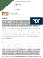 Modern Anti-Semitism - Jewish Studies - Oxford Bibliographies-2