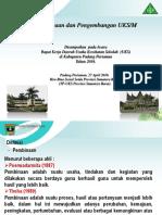 bahan presentasi UKS Padang Pariaman.ppt