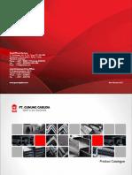 GRD-Catalogue-2017s.pdf
