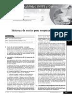 costos en empresas de servicio.pdf