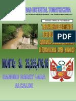 318199084-pip-riego-pdf.pdf