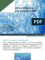 Oxigeno-PPT[1]