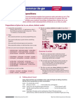 OUP Prepositions Worksheet.pdf