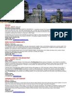 Docs Coupon_program_app_en Pdf