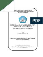 MACAM-MACAM_MODEL_PEMBELAJARAN.pdf