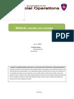 Special Oerations Manual.en.Es