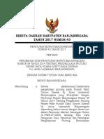 BD 43 Piutang Pasien RSUD (1).pdf
