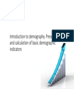 1415_Introduction-to-demography1.pdf