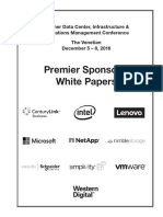 Gartner Final Event 5 White Paper- Data Ctr, Infra and Operations Lsc35_whitepaper_all_files_merged
