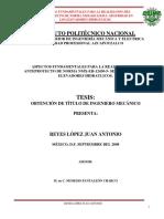 TESIS JUAN.pdf