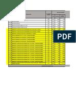 Variacion de Precios Quenamari (Autoguardado)