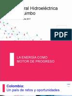 EMGESA.pdf