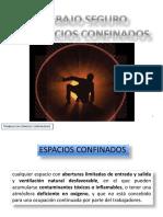 presentacionespaciosconfinados-corto-140707104307-phpapp02.pdf