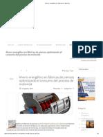 Ahorro energético en fabricas de piensos.pdf