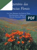 Repertório das Essências Florais.pdf