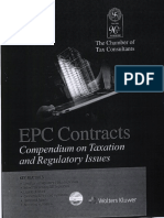 EPCContracts-KCOCoverage17Oct17Gahan