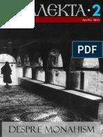Despre monahism.pdf