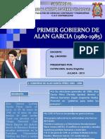 primergobiernodealangarcia-140412124811-phpapp02
