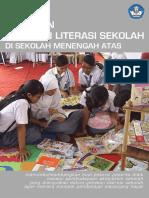 Panduan-Gerakan-Literasi-Sekolah-di-SMA.pdf