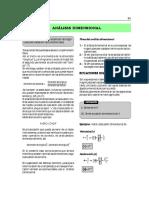 03 magnitudes fisicas i (1).pdf