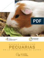 Guia Buenas Practicas Pecuarias Produccion Cuyes 10-01-2017