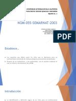 NOM-055-SEMARNAT-2003[316]