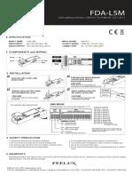 FDA-L5M