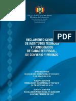 REGLAMENTO-3507872600-Final1