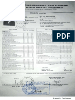 $R3DSS3S.pdf