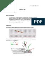 Cuestionario previo 2 Diseño Digital FI UNAM