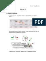 Cuestionario previo 3 Diseño Digital FI UNAM