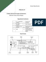 Cuestionario previo 1 Diseño Digital FI UNAM