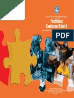 1-juknis-paket-a.pdf