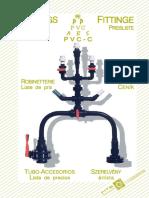 Katalog FPL En
