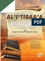 en_alitibaa.pdf