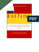 Mind Portal 2008